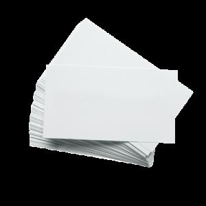 Afdrukraam papier 100 vel