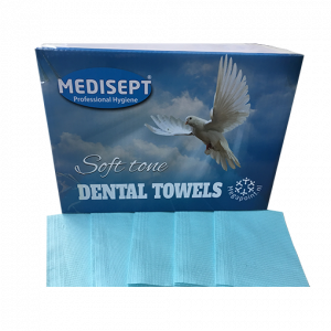 Dental Towels