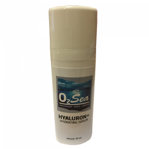 O2SEA Hyaluron Plus en Hydrating Serum 30 ML