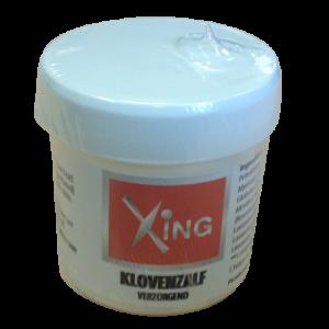 Xing Schrundenzalf ( Klovenzalf ) 75 ml