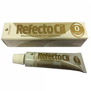 Refectocil Wimperverf Nr. 0 Blond