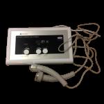 Ultrasonic Insluis Apparaat