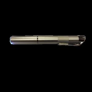 Likdoorn Licht Pen Proffesioneel Extra Sterk