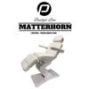 Behandelstoel Matterhorn 3 motorig