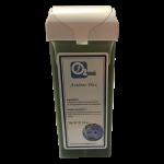 O2Sea Harspatroon Azulene 100 gram Lichaamshars