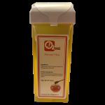 O2Sea Harspatroon Naturel 100 gram Lichaamshars