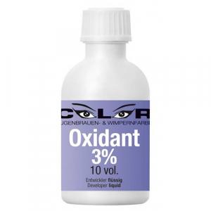 Colori Fatale Oxidant 3 Ontwikkelingsvloeistof