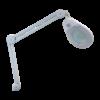 Loupelamp Swinger LED 3 Diopter ideaal voor de professionele salon