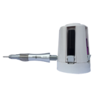Professionele Handstuk Spray Adapter
