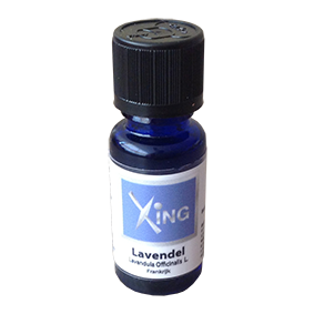 Lavendel Etherische Olie 15 ml