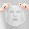 Herbalina's Non Woven Fleece Maskers pak 50 stuks
