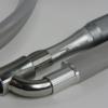 PodoMonium Compleet Slangenpakket met Handstuk voor Jimbo Pedicuremotor