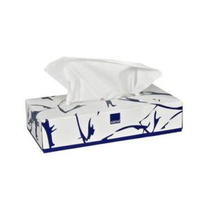 Tissue's doosje 100 stuks