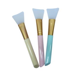 Maskerkwast Siliconen in diverse kleuren