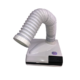 Stof Afzuiger Nail Dust Collector met Led Verlichting
