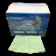 Medisept Dental Towels Soft Tone Kleur Groen