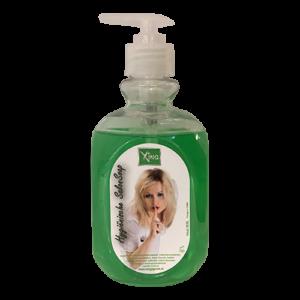 Xing Hygiënische Salon Soap Pompfles