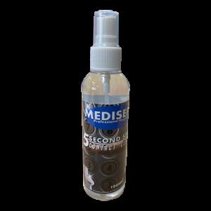 Medisept 5 Second Spray