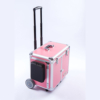 PodoMobile Midi Pedicure Trolley Sweet Pink