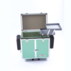 PodoMobile Midi Pedicure Trolley Youth Green