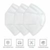 Health masker KN95 - Pakje 10 stuks
