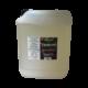 Medisept 5 Second Spray Apple 5 Liter incl. Aftapkraan