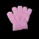 Scrub Handschoen - Kleur - Roze