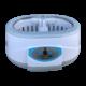 PClinic Pro Ultrasoon Ultra 600