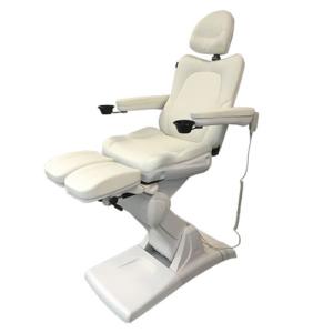 Behandelstoel Carera Showroommodel